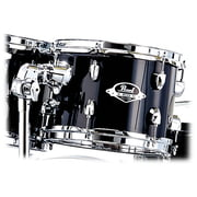 "Pearl EXX 10""x07"" TT Add-On # 31"