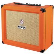 Orange Crush 35 RT B-Stock