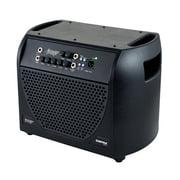 Acoustic Image Contra S4 650-BA
