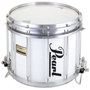 "Pearl FFXPMD 14""x12"" Marching Snare"