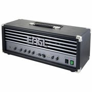 Engl E651 Artist Edition B-Stock
