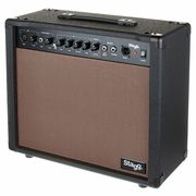 Stagg 60 AA R Acoustic Combo B-Stock