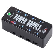 XVive V19 Micro Power B-Stock
