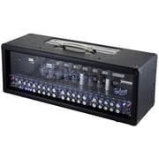 Hughes&Kettner Triamp Mark 3 B-Stock