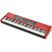 Clavia Nord Electro 5 HP B-Stock