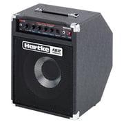 Hartke Kickback 12