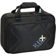 Reunion Blues RBX-CLR Clarinet Case