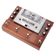 T-Rex Replicator Tape Echo B-Stock