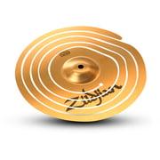 """Zildjian 12"""" FX Spiral Stacker"""