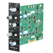 SSL 500-Series LMC+ B-Stock