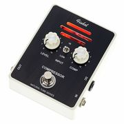 Finhol Natural Tube Series Compressor