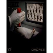Faber Music Muse Drones