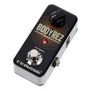 TC Electronic BodyRez