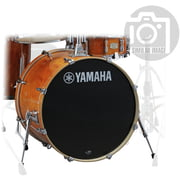 "Yamaha Stage Custom 18""x15"" BD HA"