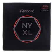 Daddario NYXL1074