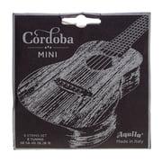 Cordoba Mini String Set E Tuning