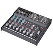 the t.mix mix 1202FX