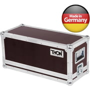 Thon Case Jet City Amp 50H