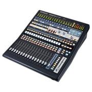 Presonus StudioLive CS18AI B-Stock