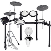 Yamaha DTX582K E-Drum Set B-Stock
