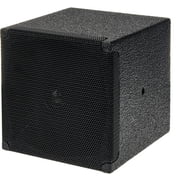 KS Audio CPD04 B-Stock