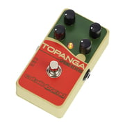 Catalinbread Topanga B-Stock