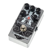 Catalinbread Dirty Little Secret MK B-Stock