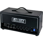 Jet City Amplification Custom 22 Head BP