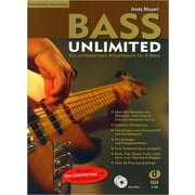 Edition Dux Bass Unlimited