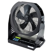 Stairville Fan-200 DMX Wind Machine