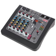 Allen & Heath ZED-6 FX B-Stock