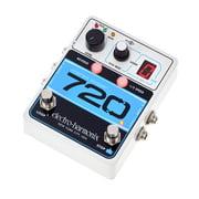 Electro Harmonix 720 Stereo Looper B-Stock