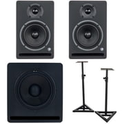 Prodipe Pro 5 V3 Active Studio Bundle