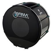 Lefima BTB 2616 Thomann Edition
