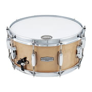 "Tama 14"" Soundworks Maple Snare"