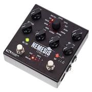 Source Audio One Series Nemesis Del B-Stock