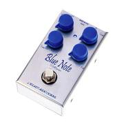Rockett Blue Note OD Tour Series