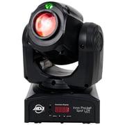 ADJ Inno Pocket Spot LZR B-Stock