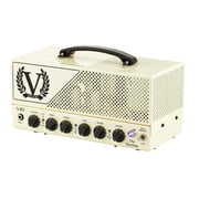 Victory Amplifiers V40H The Duchess Head