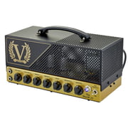 Victory Amplifiers The Sheriff 22 Head