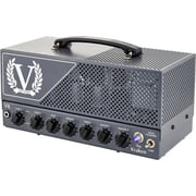 Victory Amplifiers VX The Kraken Head