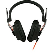 Fostex T20RP-Mk3 Headphone B-Stock