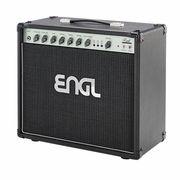 Engl RockMaster 40 Combo B-Stock