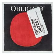 Pirastro Obligato Violin G 4/4 medium