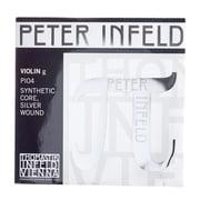 Thomastik Peter Infeld Violin G 4/4