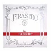 Pirastro Flexocor H5 Bass thin