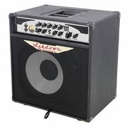 Ashdown RM-C112T-500-Evo Bass  B-Stock