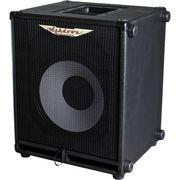 Ashdown RM-112T-Evo Bass Cabin B-Stock