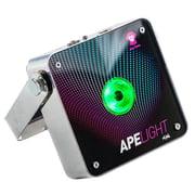 Ape Labs ApeLight mini - Spareu B-Stock