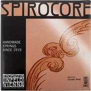 Thomastik Spirocore A Solo Bass 3/4